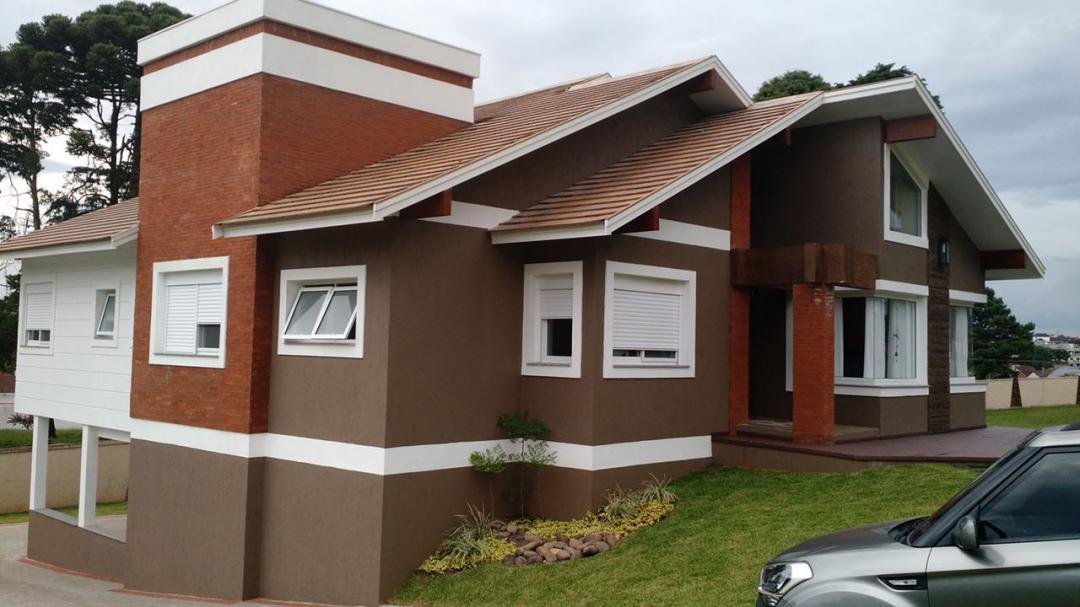 CasaVenda em Canela no bairro Cond. Altos Pinheiros
