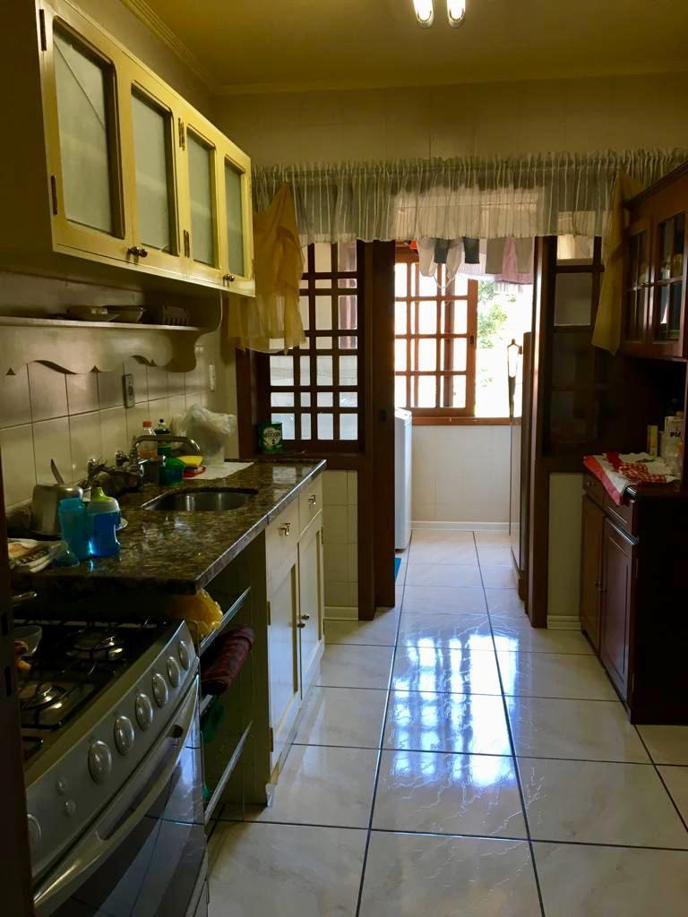 ApartamentoVenda em Canela no bairro Centro