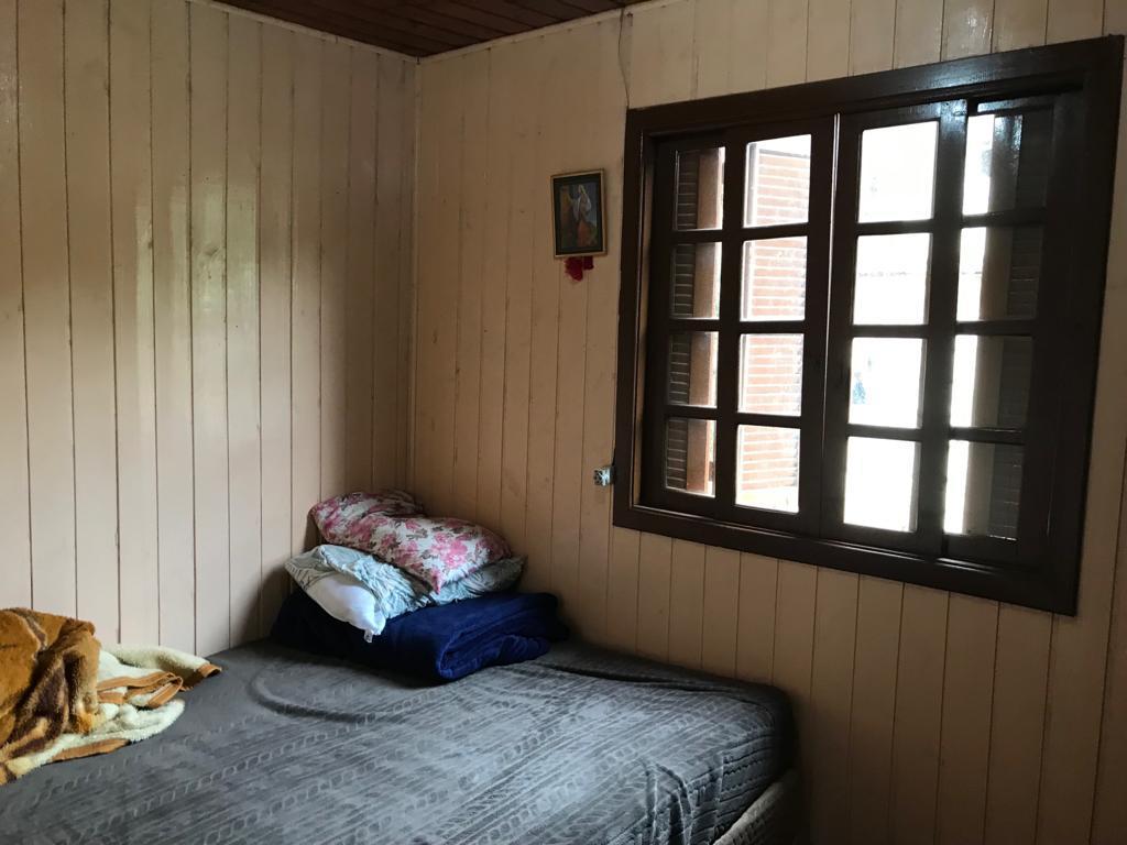 CasaVenda em Canela no bairro Sesi