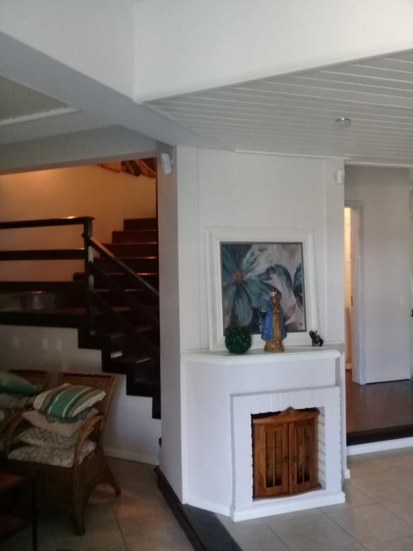 CasaVenda em São Francisco de Paula no bairro Colinas de São Francisco
