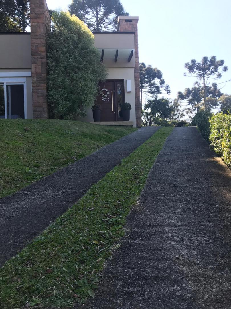 CasaVenda em Canela no bairro Cond. Quinta da Serra