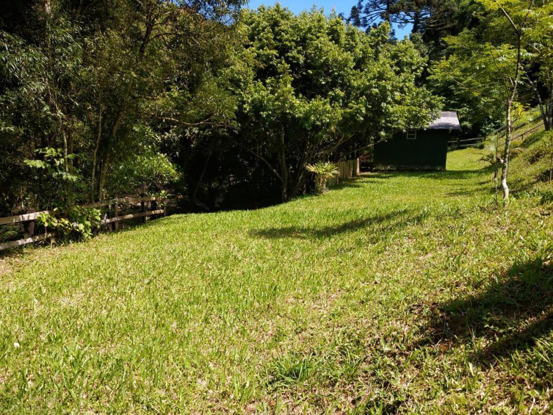 SítioVenda em Gramado no bairro Quilombo
