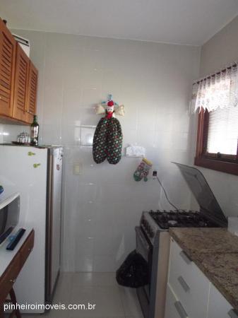 CoberturaVenda em Tramandaí no bairro CENTRO