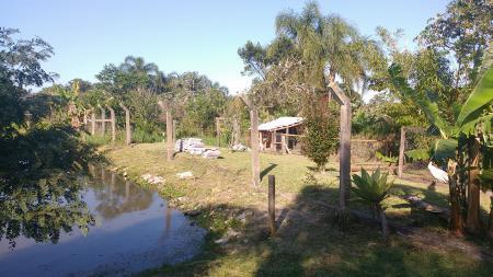 ChácaraVenda em Osório no bairro Santa Luzia