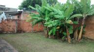CasaTemporada em IMBE no bairro CENTRO