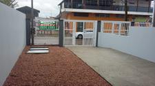 Duplex/triplexVenda em TRAMANDAI no bairro RECANTO DA LAGOA