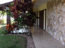 Casa / sobradoVenda em TRAMANDAI no bairro CENTRO