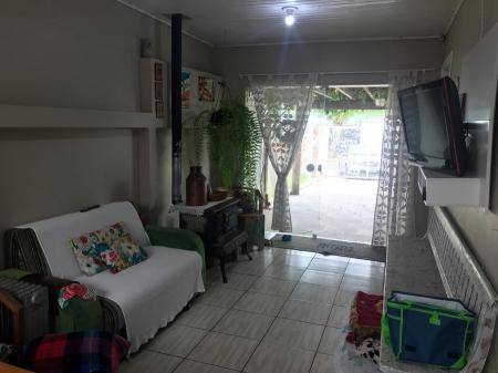 Casa / sobradoVenda em Tramandaí no bairro S JOSE