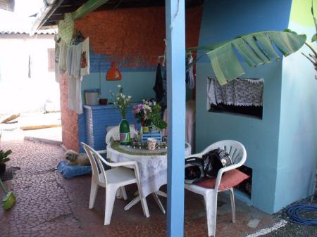 Casa / sobradoVenda em Tramandaí no bairro BARRA