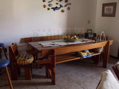 ApartamentoVenda em Tramandaí no bairro ZONA NOVA