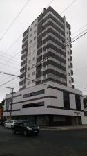 ApartamentoVenda em TRAMANDAI no bairro CENTRO