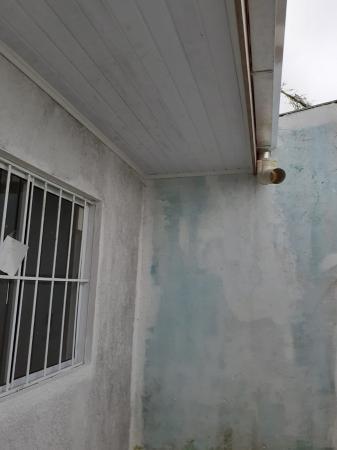 Casa / sobradoVenda em Tramandaí no bairro INDIANOPOLIS