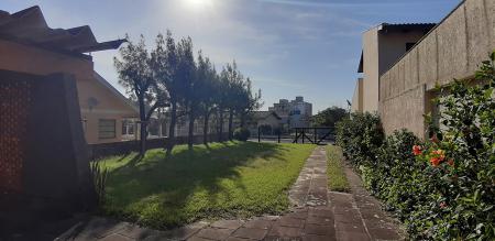 SobradoVenda em Tramandaí no bairro Beira Mar