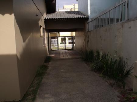 Casa / sobradoVenda em Tramandaí no bairro CENTRO