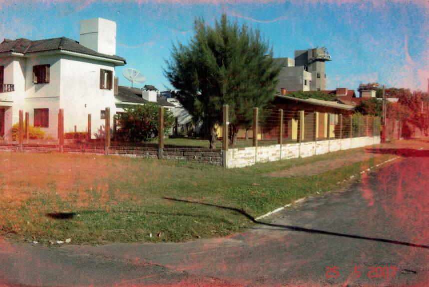Casa / sobradoVenda em TRAMANDAI no bairro BARRA