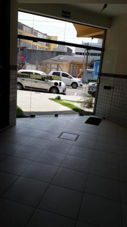 LojaAluguel em Tramandaí no bairro CENTRO