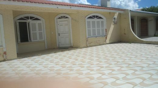 Casa / sobradoVenda em Tramandaí no bairro ZONA NOVA