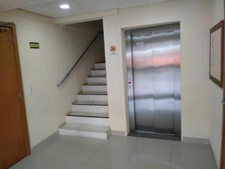 ApartamentoAluguel em Tramandaí no bairro CENTRO
