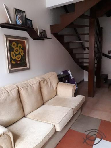 Sobrado duplexVenda em Tramandaí no bairro CENTRO