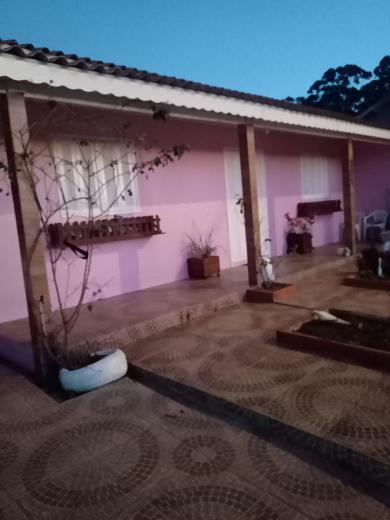 CasaVenda em Tramandaí no bairro EMBOABA