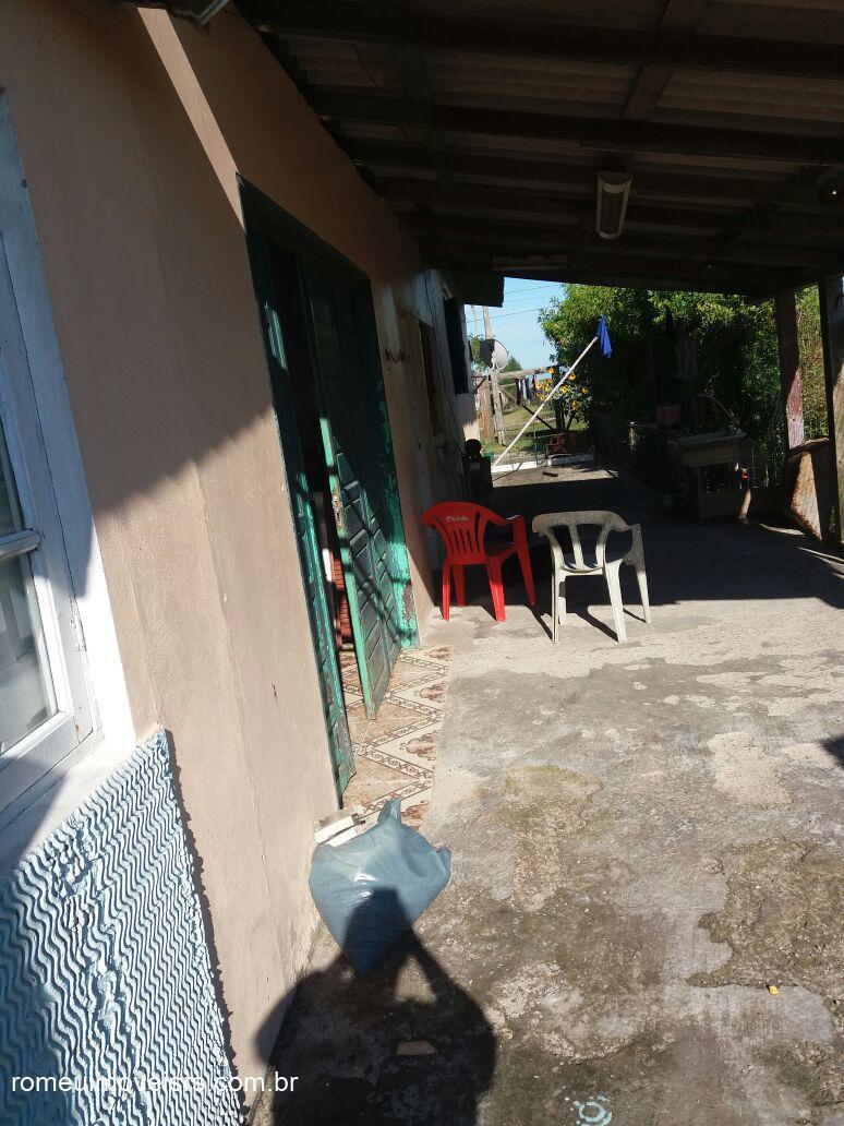 CasaVenda em Cidreira no bairro Ildo Meneghetti