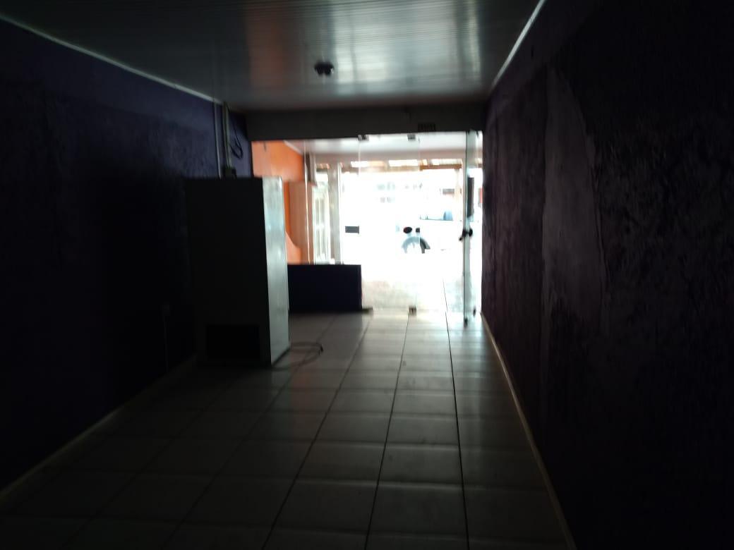 LojaTemporada em Cidreira no bairro Centro