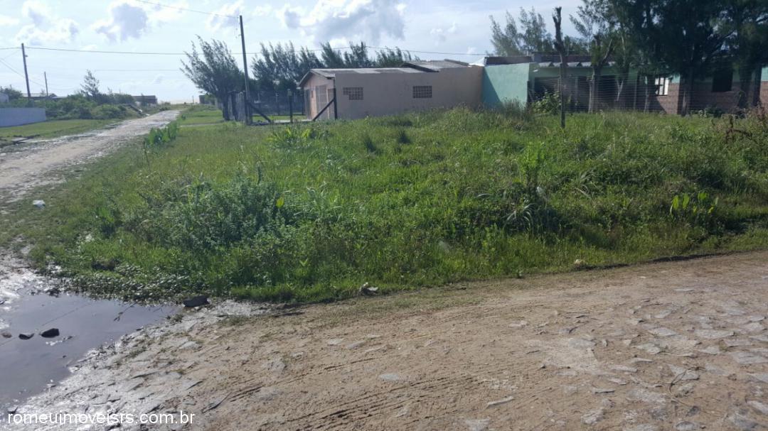 TerrenoVenda em Cidreira no bairro Costa do Sol