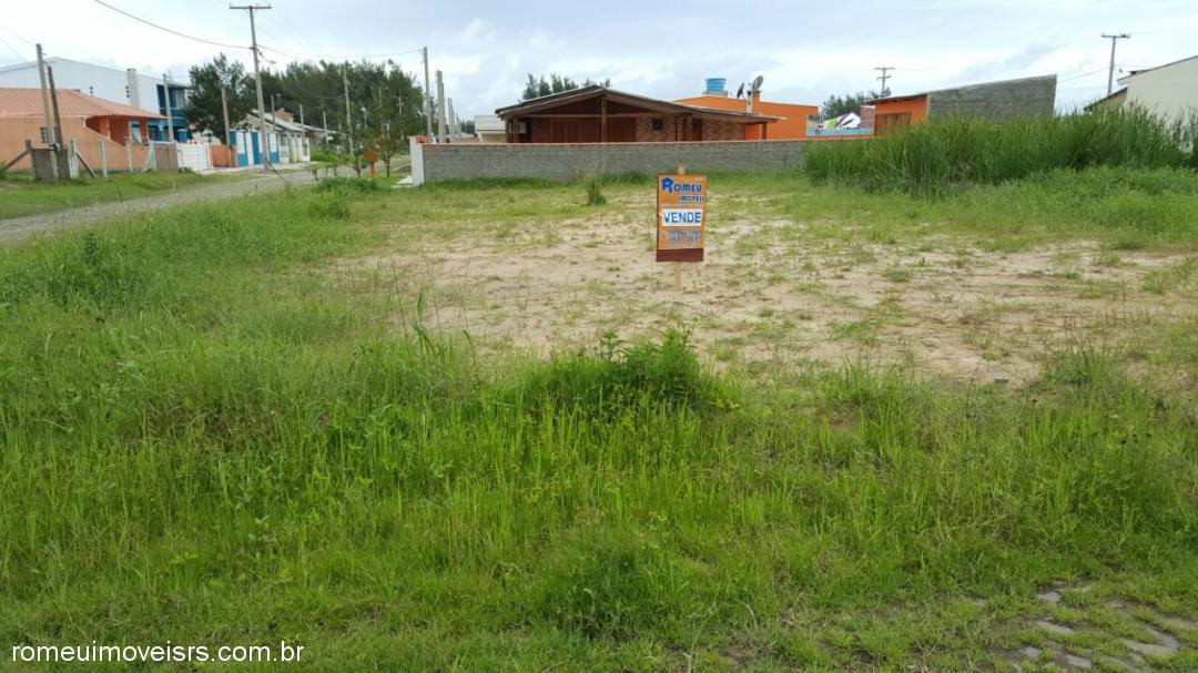 TerrenoVenda em Cidreira no bairro Salinas