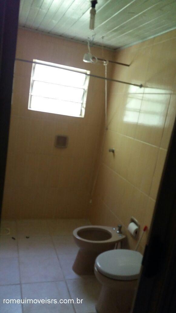 SítioVenda em Cidreira no bairro ESTANCIA DA LAGOA