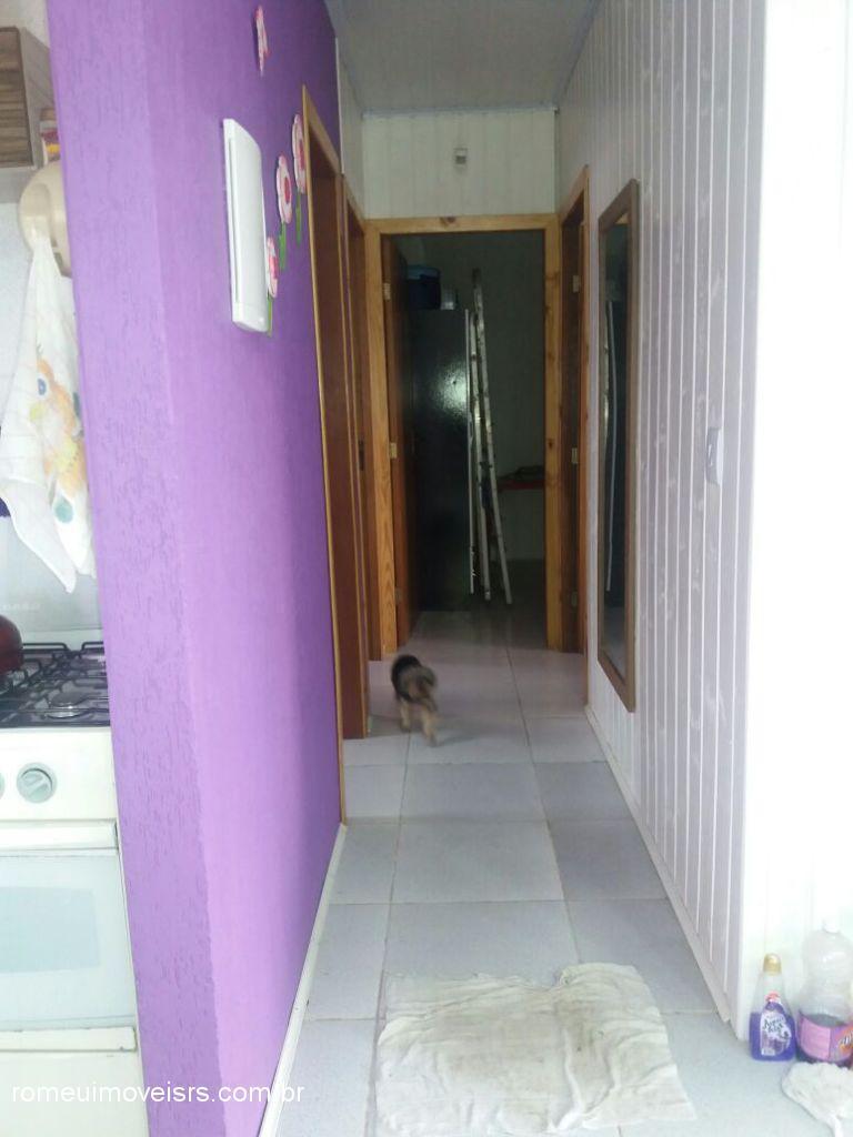CasaVenda em Cidreira no bairro Chico Mendes