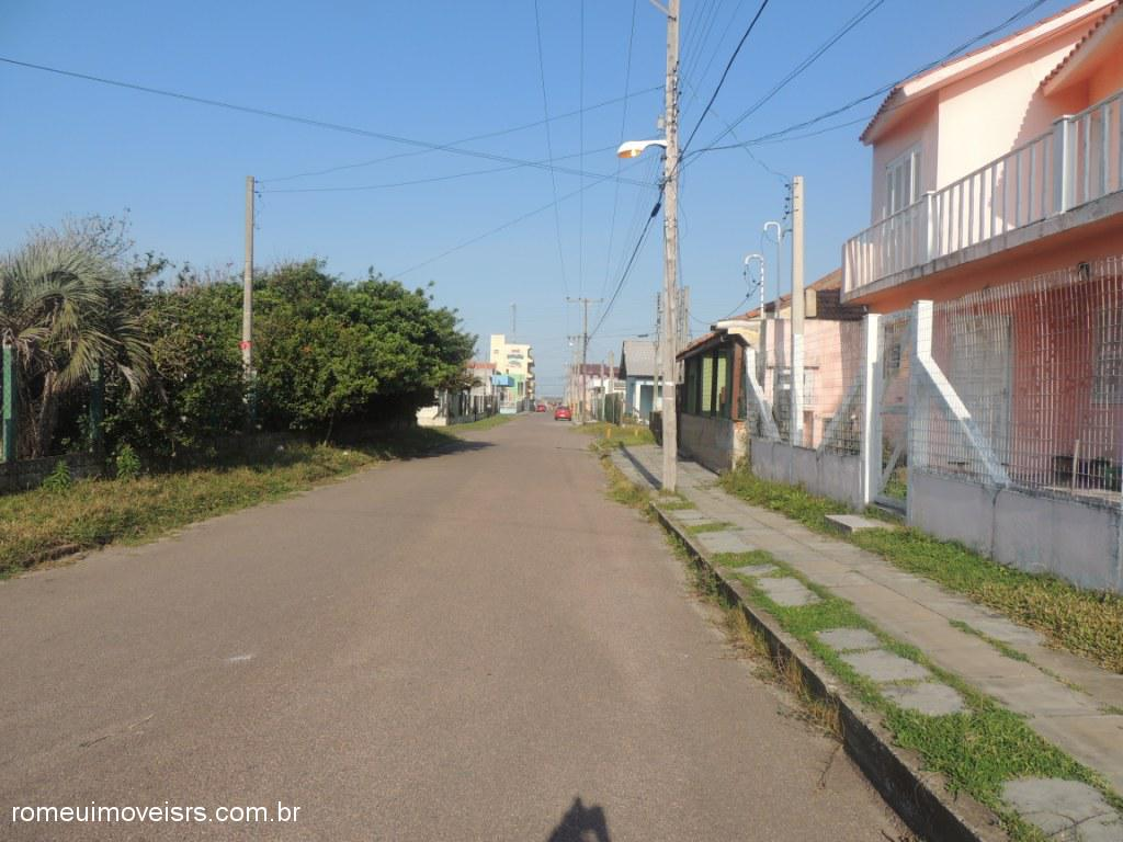 SobradoVenda em Cidreira no bairro Centro