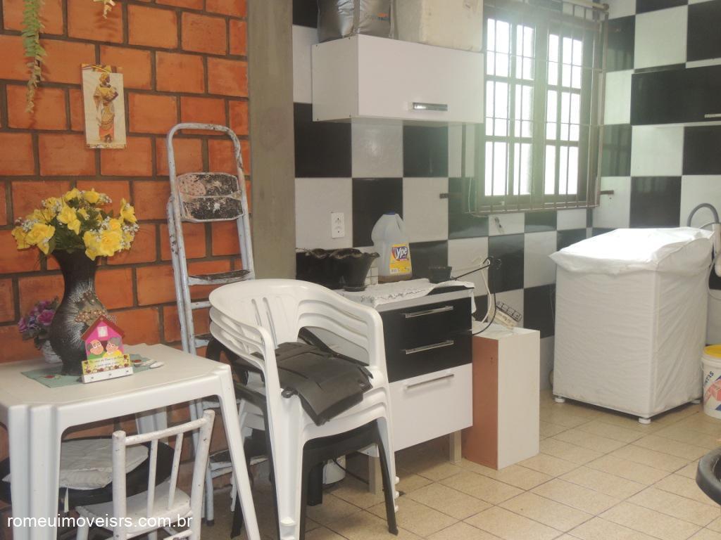 CasaVenda em Cidreira no bairro Costa do Sol