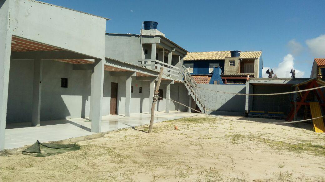 PrédioVenda em Cidreira no bairro Salinas