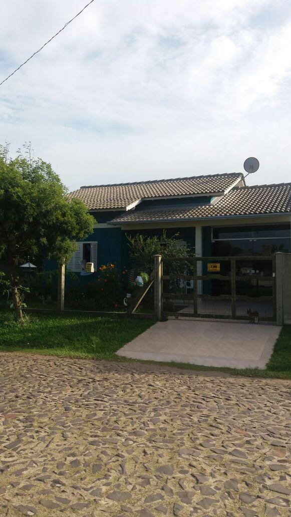 CasaVenda em Tramandai no bairro Nova Tramandaí