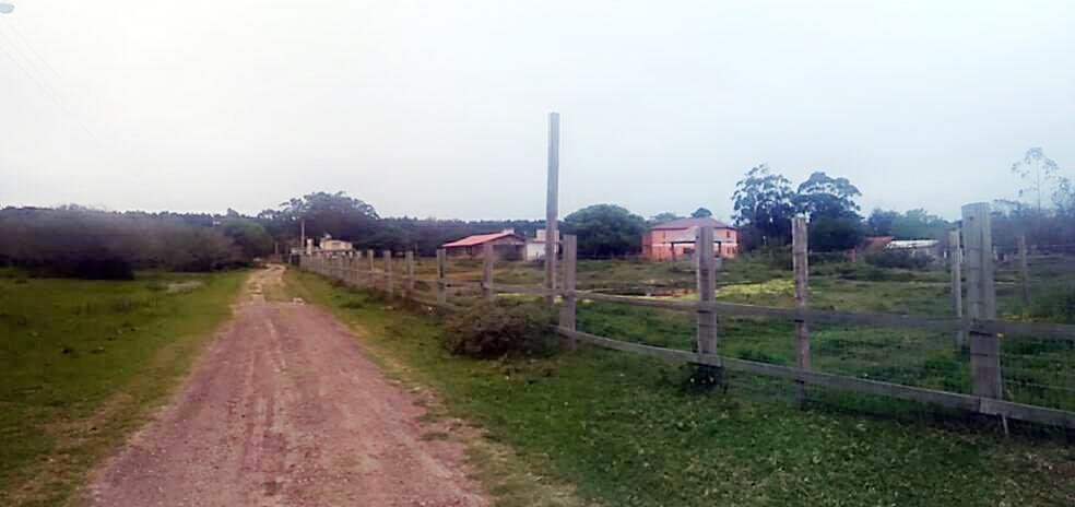 TerrenoVenda em Cidreira no bairro ESTANCIA DA LAGOA
