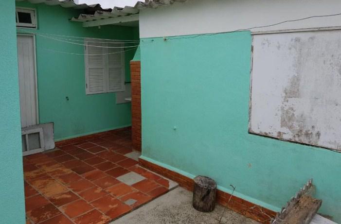 CasaVenda em Cidreira no bairro Centro