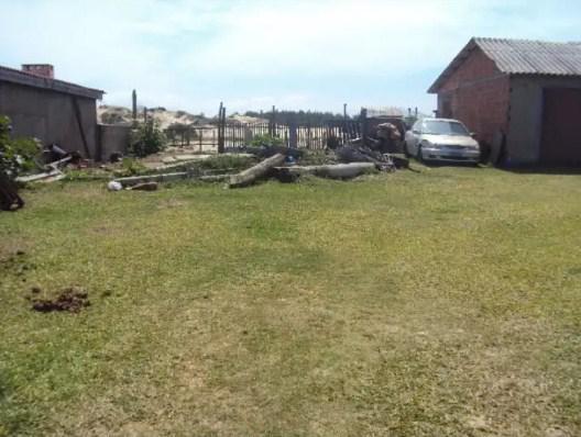 TerrenoVenda em Cidreira no bairro ANTENA