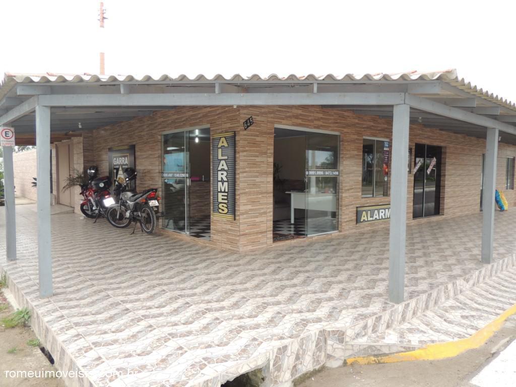 PrédioVenda em Cidreira no bairro Costa do Sol