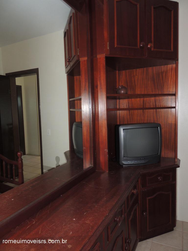 ApartamentoVenda em Cidreira no bairro Centro