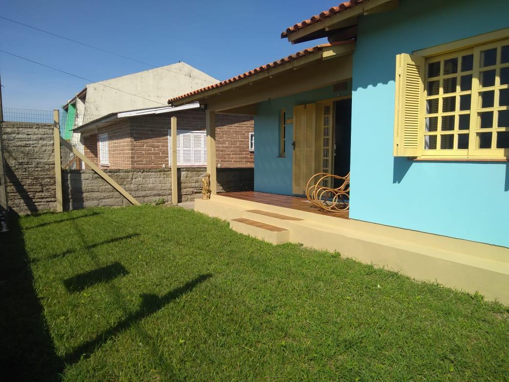 CasaTemporada em Cidreira no bairro Centro