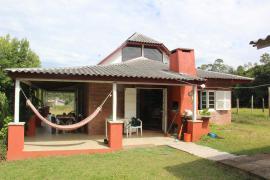 CasaVenda em Alto Feliz no bairro Centro
