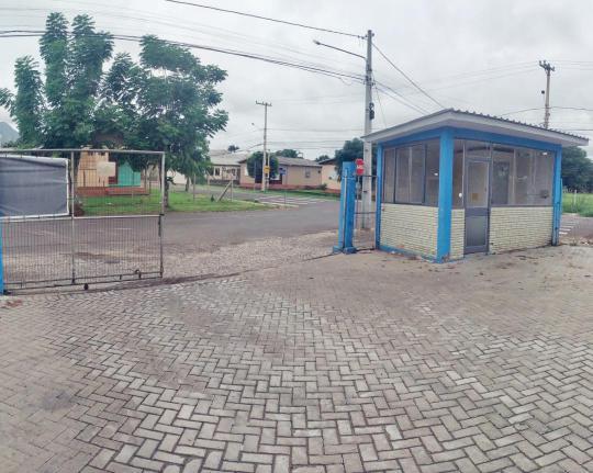 PrédioAluguel em Sapiranga no bairro Sete de Setembro