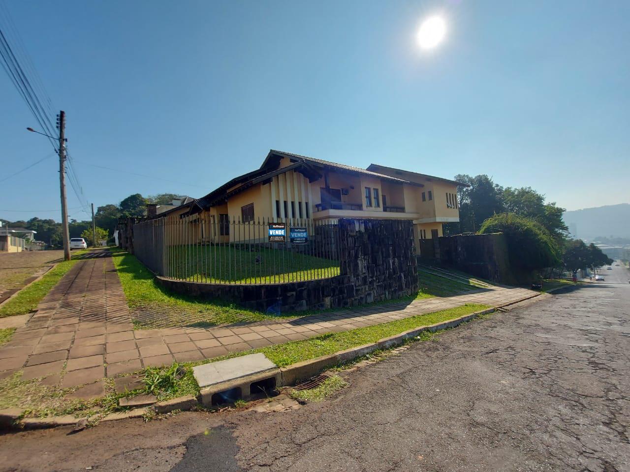 Casa / sobradoVenda em Estância Velha no bairro União