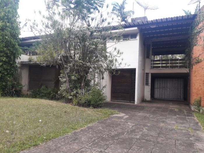 Casa / sobradoVenda em Estância Velha no bairro Centro