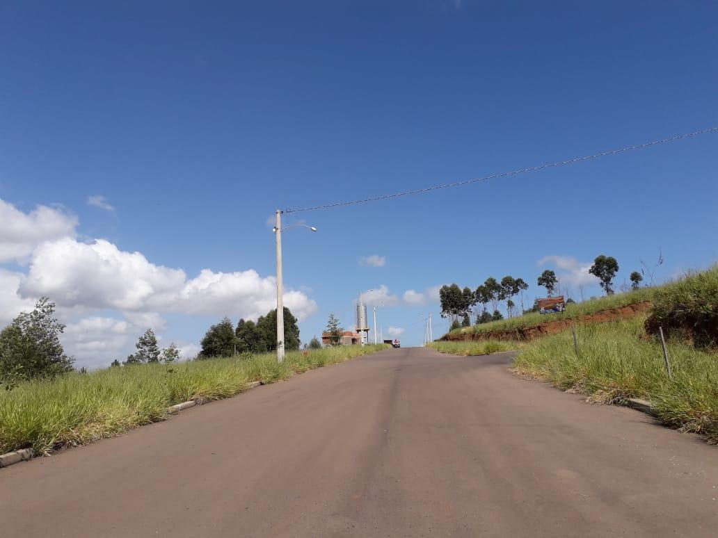 TerrenoVenda em Estância Velha no bairro Bela Vista