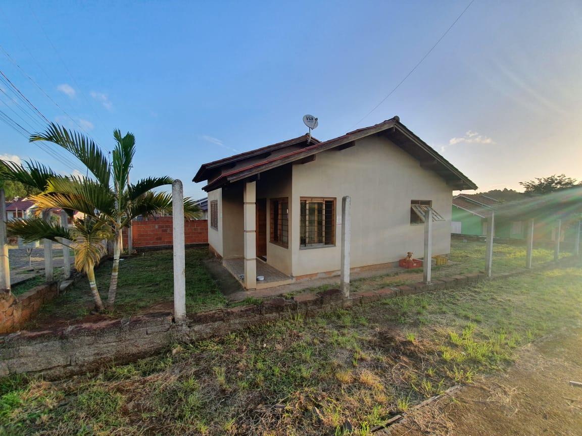 Casa / sobradoVenda em Estância Velha no bairro Campo Grande