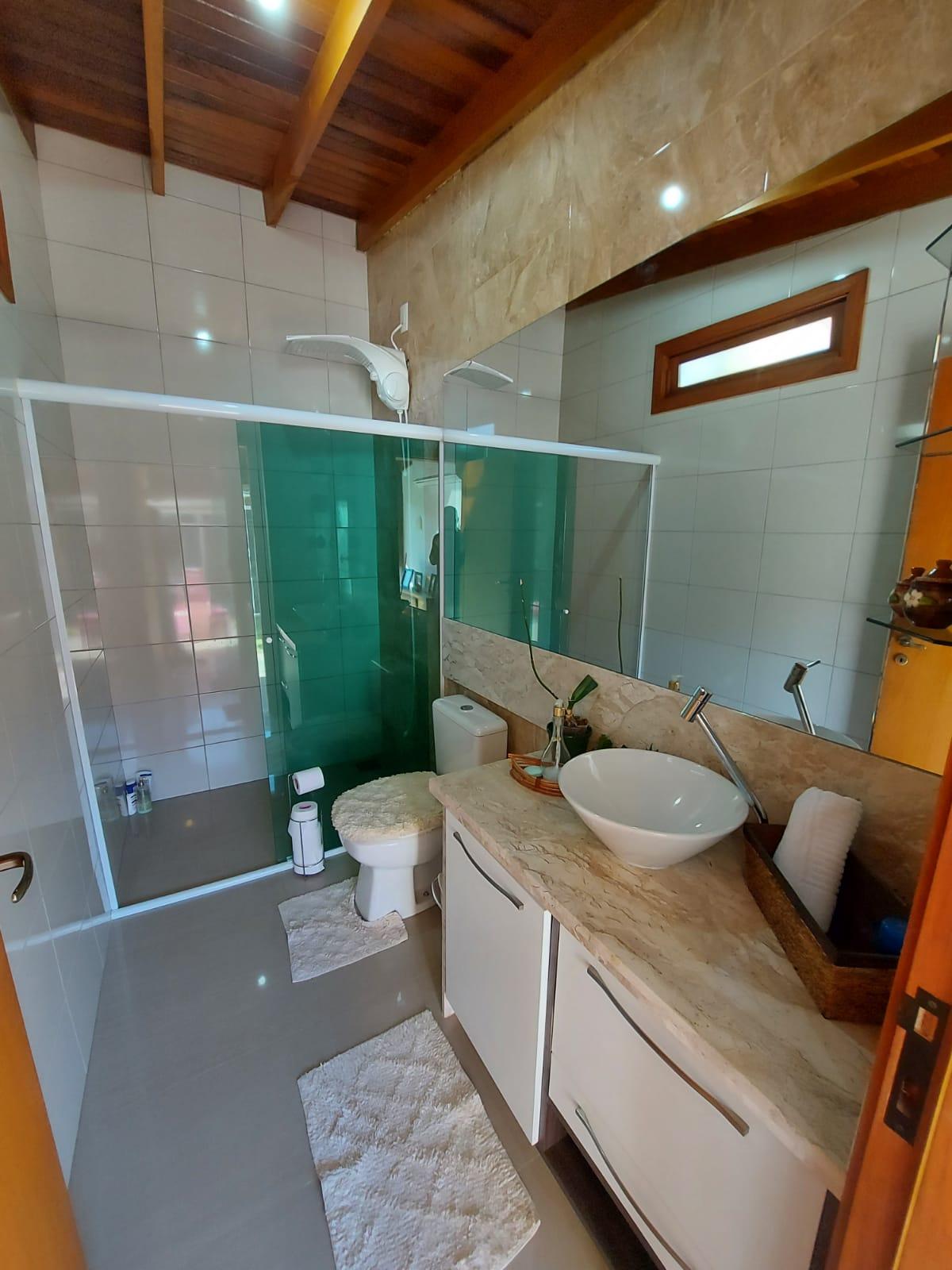 Casa / sobradoVenda em Estância Velha no bairro Rincão dos Ilhéus