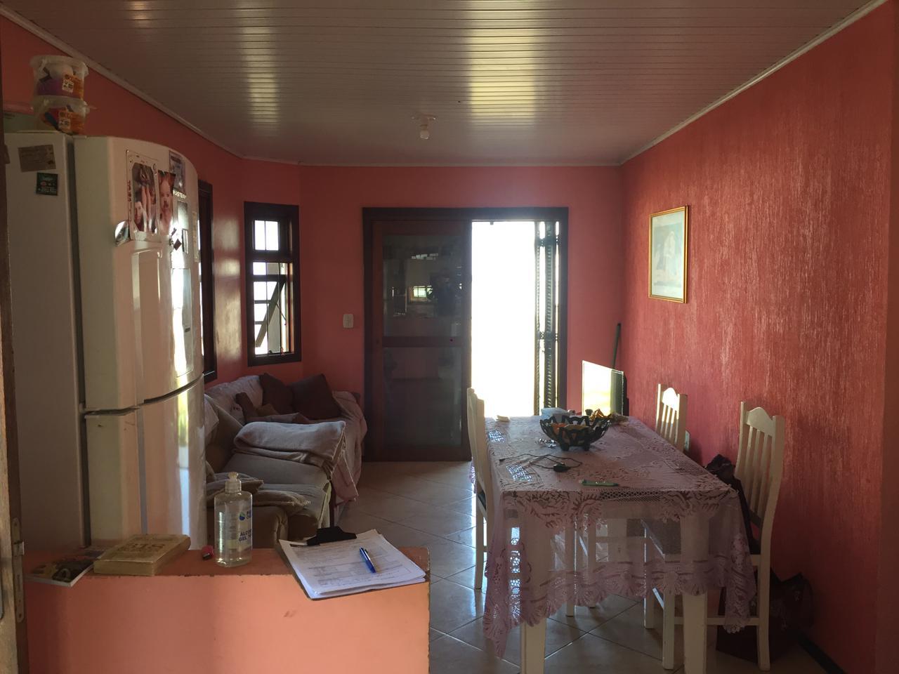 Casa / sobradoVenda em Estância Velha no bairro Encosta do Sol