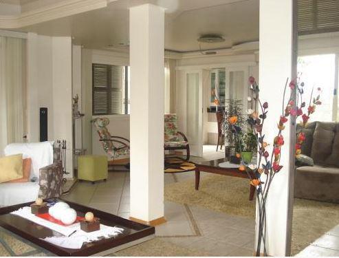 Casa / sobradoVenda em Estância Velha no bairro Floresta