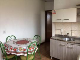 ApartamentoVenda em Tramandaí no bairro Tiroleza